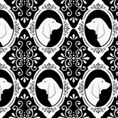 Rrrbasset_cameo_layout_rev_shop_thumb