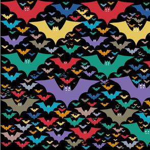 bats-color(blk)