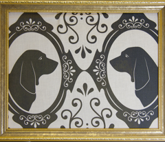 Rrrrbasset_cameo_layout_texture_comment_114587_preview