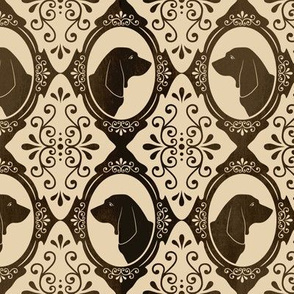 Rrrrbasset_cameo_layout_texture_shop_thumb