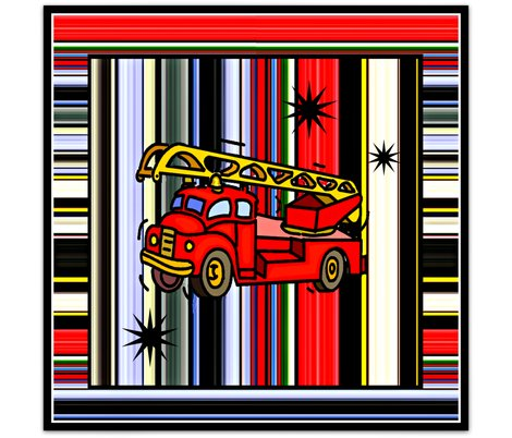 Rfiretruckpillow_shop_preview