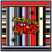 Rfiretruckpillow_shop_thumb