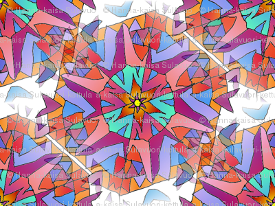 mandala_copied_and_tiled