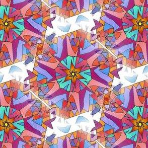 mandala_copied_and_tiled