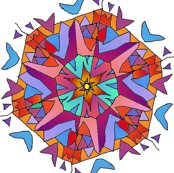 Rrrmandala_in_bright_colors_shop_thumb