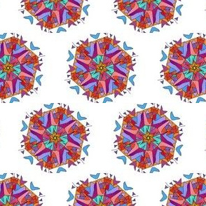 mandala_in_bright_colors