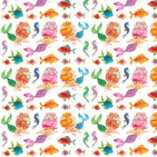 Rmermaidnewwhite_shop_thumb