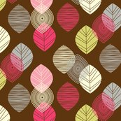 Rll_wallpaper_brown_bright_repeat_copy_shop_thumb