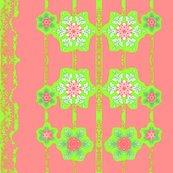 Rrrrfabric_design_potential_031_ed_ed_ed_ed_ed_ed_ed_ed_ed_ed_ed_shop_thumb