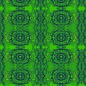 Rrrrrgreen_glass_ed_ed_ed_ed_ed_ed_ed_ed_ed_ed_ed_ed_shop_thumb