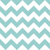Rrchevron_wide_robinblue_shop_thumb