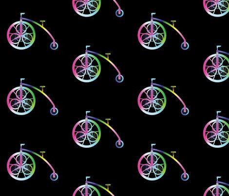 Rr001_steampunk_bicycle_1__l_shop_preview