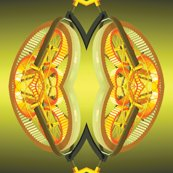 Rrr005_steampunk_gear_hearts__l_shop_thumb
