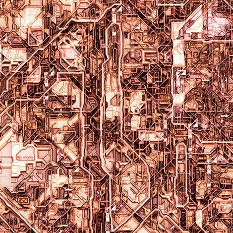 Rrrr011_steampunk_maze_1__l_shop_preview