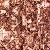 Rrrr011_steampunk_maze_1__l_shop_thumb