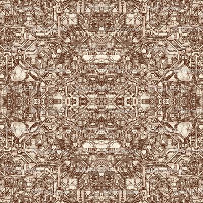 Steampunk Maze 2, S