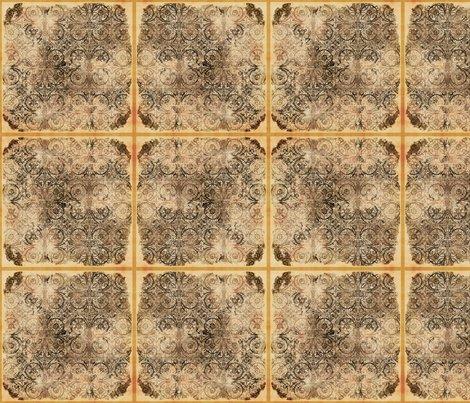 Rrrrrr015_steampuk_tiles__l_shop_preview