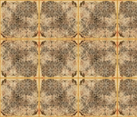 Rrrr016_steampuk_tiles__s_shop_preview