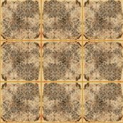 Rrrr016_steampuk_tiles__s_shop_thumb