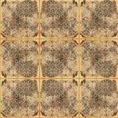 Rrrr016_steampuk_tiles__s_shop_thumb