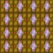 Rrtorn_squares_shop_thumb