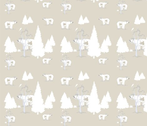 Rrpolar_bear_repeat_design_shop_preview