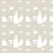 Rrpolar_bear_repeat_design_shop_thumb