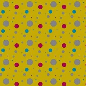 circles colourful-ed-ch