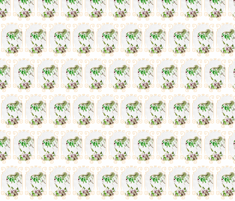 la_foto_3 fabric by isabolita on Spoonflower - custom fabric
