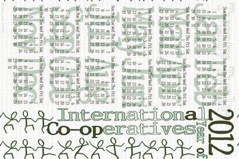 Rrrrsmlcalendar_2012_linen_cotton_canvas_shop_preview