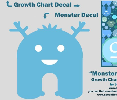 Growthchart_decal_monsters_blues_001_shop_preview