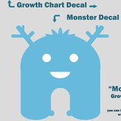 Growthchart_decal_monsters_blues_001_shop_thumb