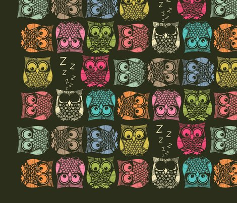 Rsherbet_owls_sharon_turner_scrummy_things_art_print_shop_preview