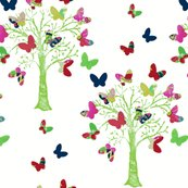 Rbutterfly_tree_copy_shop_thumb