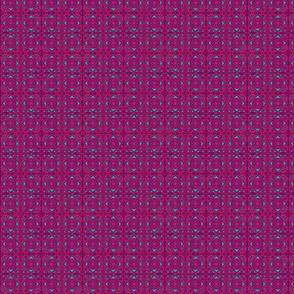 Filigree in Pinks