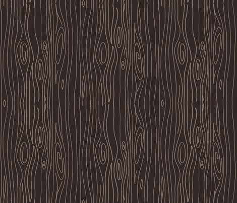 Rrrrrwoodgrain_darkbrown_shop_preview