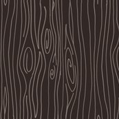 Rrrrrwoodgrain_darkbrown_shop_thumb