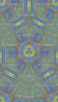 Lily Pad 2 © Gingezel™ 2012