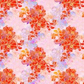 Rrrfloral_stripe_orange_and_pinkl_wallpaper2b_shop_thumb