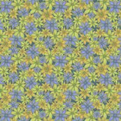 Rrpaisley_flower_300dpi_shop_thumb