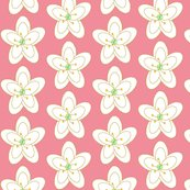 Rrchirping_floral_soft_pink_in_repea_tflat_shop_thumb