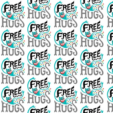 Rrrrrfree_hugs_smaller_shop_preview