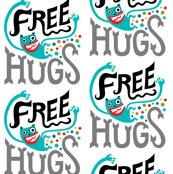 Rrrrrfree_hugs_smaller_shop_thumb