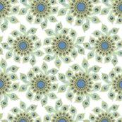 Rrrfeather_circle_pattern_c_shop_thumb