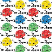 Rrmr_jiggles_smaller_shop_thumb