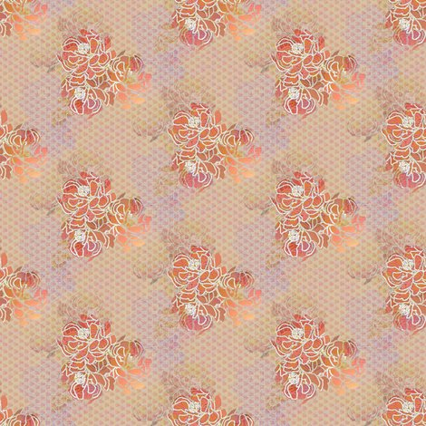 Rrrrrgold_floral_wallpaper3_shop_preview