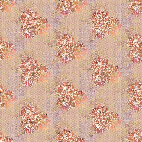 Rrrrrgold_floral_wallpaper3_shop_preview