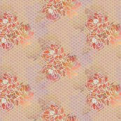 Rrrrrgold_floral_wallpaper3_shop_thumb