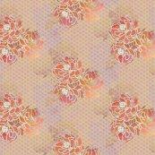 Rrrrrgold_floral_wallpaper3_shop_thumb