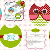 Rrrbabyowlsornaments_shop_thumb